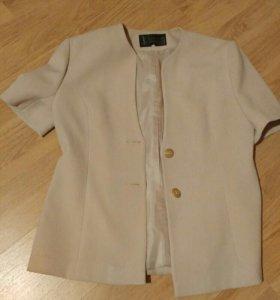 Продам или обменяю летний пиджак