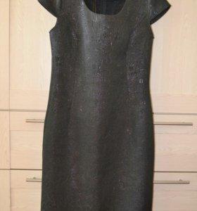 Новое платье viserdi размер 46