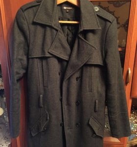Monton пальто