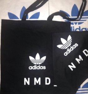 сумка Adidas Originals NMD '16