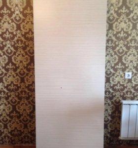 Дверь комнатная