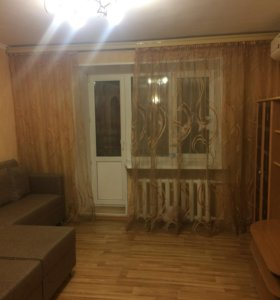 3-к квартиру Некрасова 116