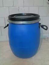 Бочка под питьевую воду 48 л