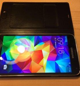 Телефон Samsung Galaxy S5