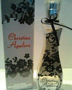 Christina Aguilera Christina Aguilera ПАрфюм