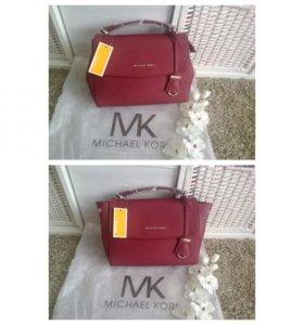 michael kors женская сумка майкл корс сумочка