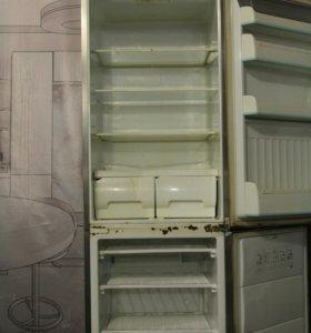 Холодильник б/у Ardo CO2412ba-x