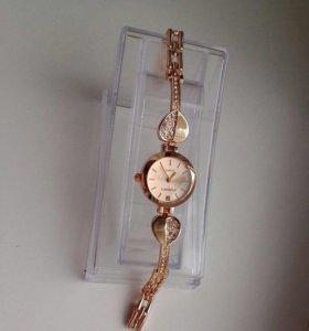 женские часы сумка клатч мужские часы