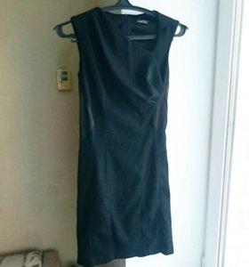 Платье QUATRO
