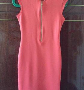 Платье новое, размер 40-42