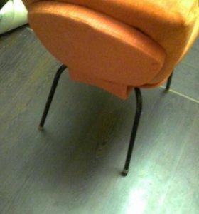 Обивка мебели!