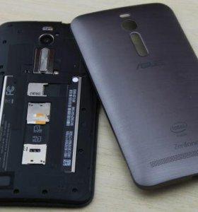 Asus ZenFone2 ze551ml
