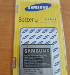 Samsung i9000, i900f, i8790, i9003