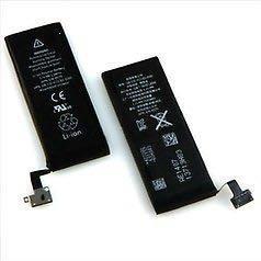Батареи на айфоны