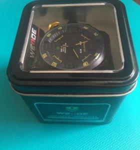 Часы WEIDE WH-2309