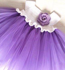 Платья 80 размер