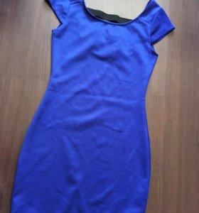 Платье (40-42)