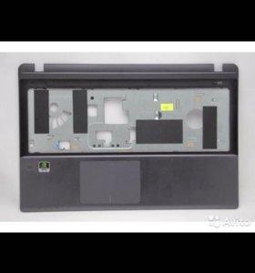 Тач-панель Asus X55VD