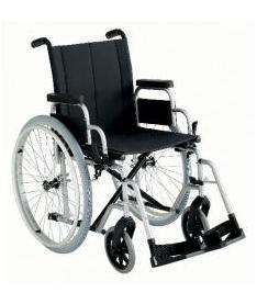 Инвалидная,униюверсальная,складная,коляска!
