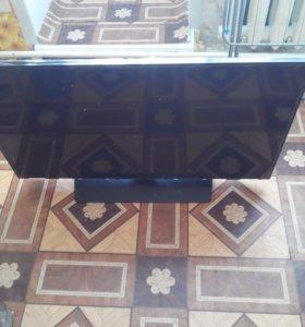 Самсунг ЖК,обмен,продажа,диагональ 102 см