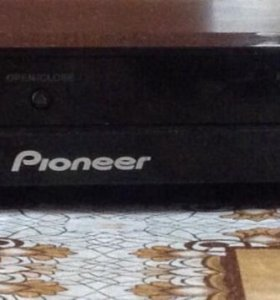 Продаётся DVD Pioneer