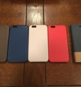 IPhone 6 чехол новый