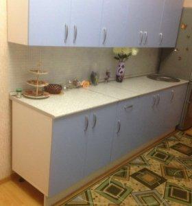 Продаю новую кухню