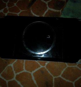 Sony PSP-3008+ игры