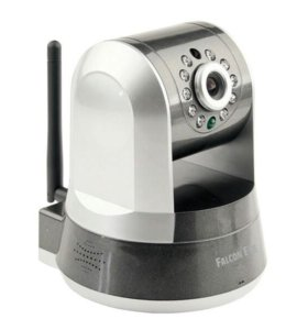 IP-камера FALCON EYE(TENVIS) IPRobot 3