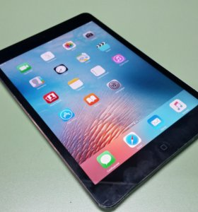 iPad mini 16 Gb Wi-Fi