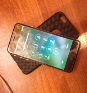 Продам айфон 6 16g