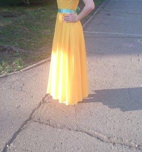 Выпускное платье‼️