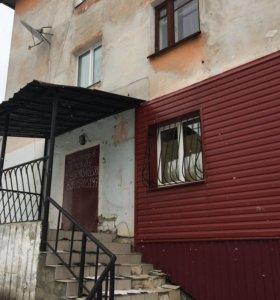 Аренда магазина Нижние Серги 40 кв.м