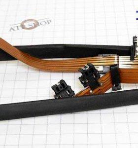 Проводка акпп 01м