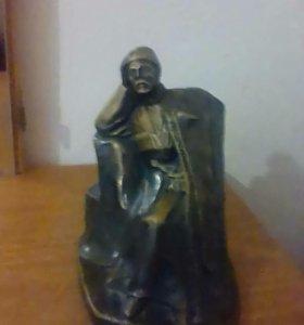 Скульптура Коста 1929 года