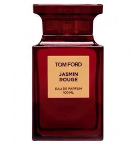"Tom Ford ""Jasmin Rouge"", 100 ml (тестер)"