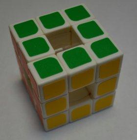 Кубик-рубики