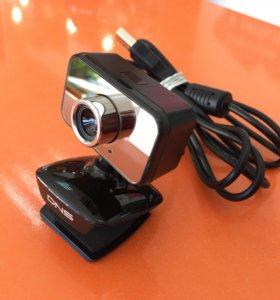 DNS-0307AS веб-камера