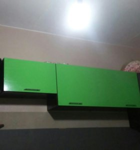 Кухонный гарнитур, 180*265*60