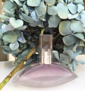 🌸Calvin klein euphoria blossom 50 ml оригинал