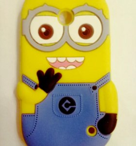 Чехол на Nokia Lumia 630 Срочно!