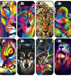 Чехол, iPhone 6,6s