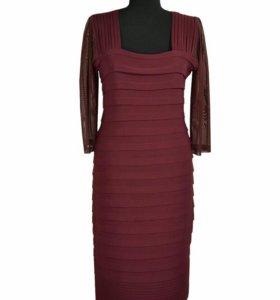 Платье новое🌸