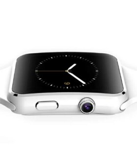 Smart Watch 32 гб. поддержка Android