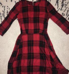 Продам платье!!!!