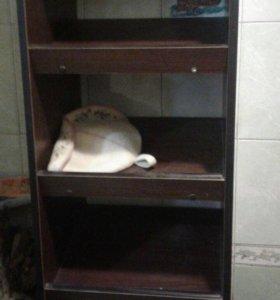 Продаётся корпусная мебель