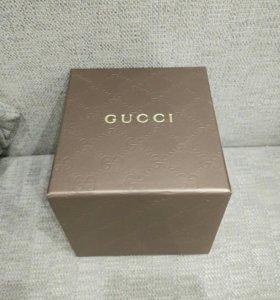 Часы новые gucci оригинал