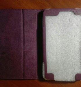 Чехол на планшет 7 дюймов
