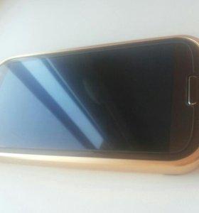 Samsung gakaxi s3