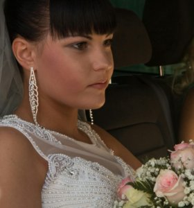 Видео и фотосъёмка свадеб и торжеств